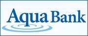 AquaBank岡山